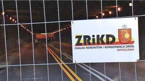 Zanim zamkną Dźwigową, [br]wymienią asfalt na Połczyńskiej
