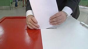 Wybory samorządowe 16 listopada. Jest podpis premiera