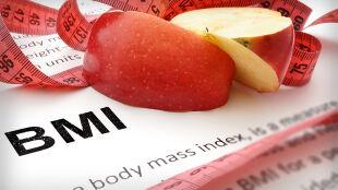 BMI czyli wskaźnik masy ciała. Fakty i mity